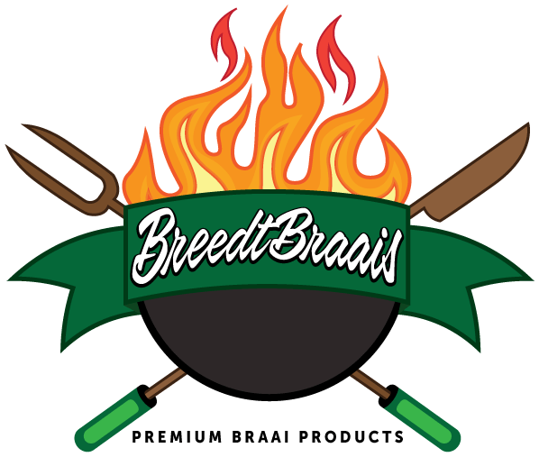 Breedt Braais