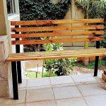 wooden-garden-bench2
