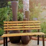 wooden-garden-bench3