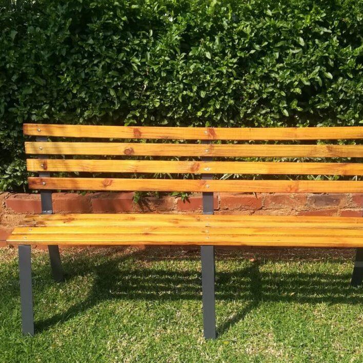 3-seater-garden-bench