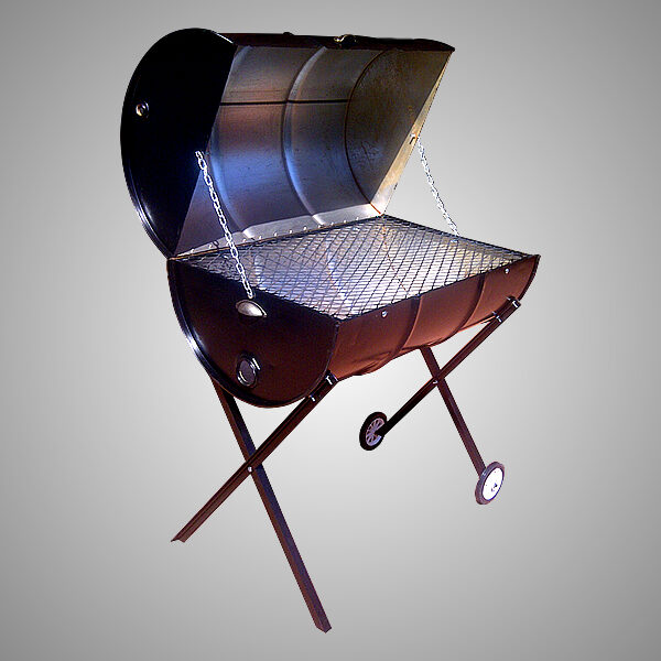 lid-braai-with-removable-legs
